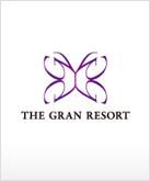 ザ グラン リゾート THE GRAN RESORT